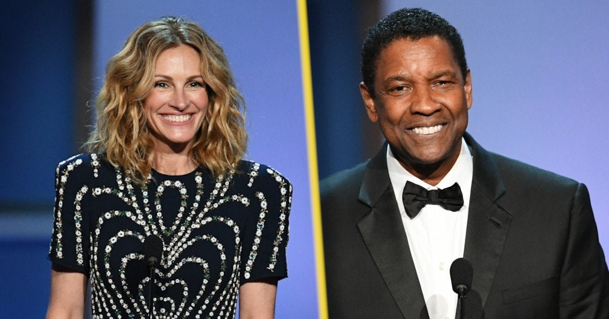 julia roberts denzel washington netflix movie