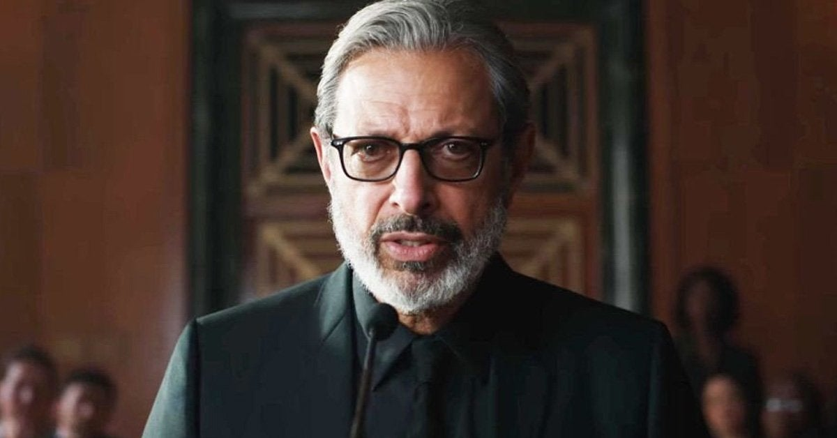 jurassic-world-fallen-kingdom-jeff-goldblum