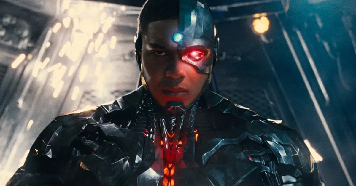 Justice-League-Ray-Fisher
