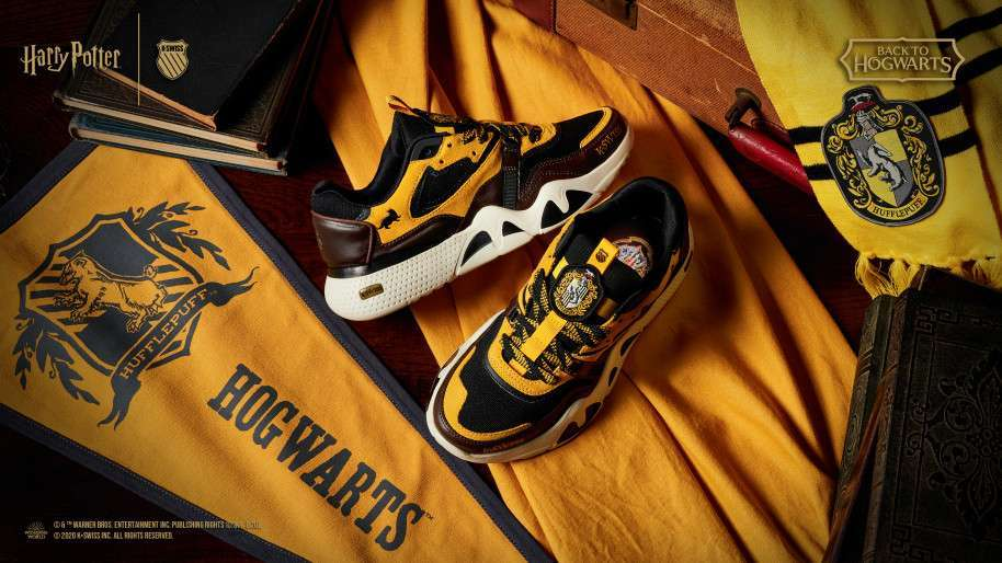 K-Swiss_x_Harry_Potter_Back_To_Hogwarts_Campaign_Images_-_Tier_2_CR-Terrati_-_Hufflepuff