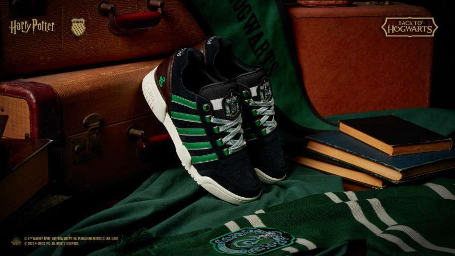 K-Swiss_x_Harry_Potter_Back_To_Hogwarts_Campaign_Images_-_Tier_2_Gstaad_86_-_Slytherin