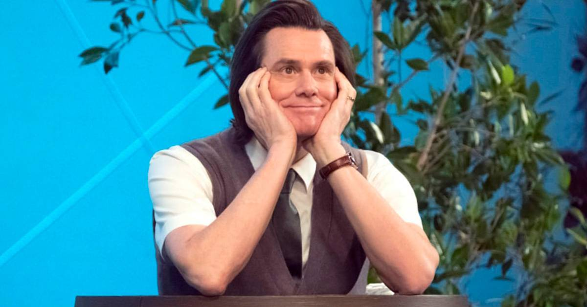 kidding-jim-carrey