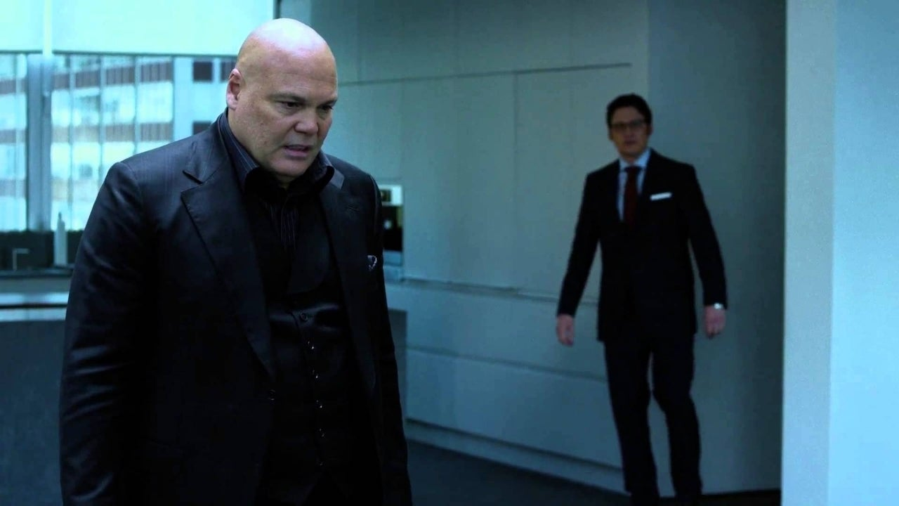 kingpin-daredevil-villian-netflix