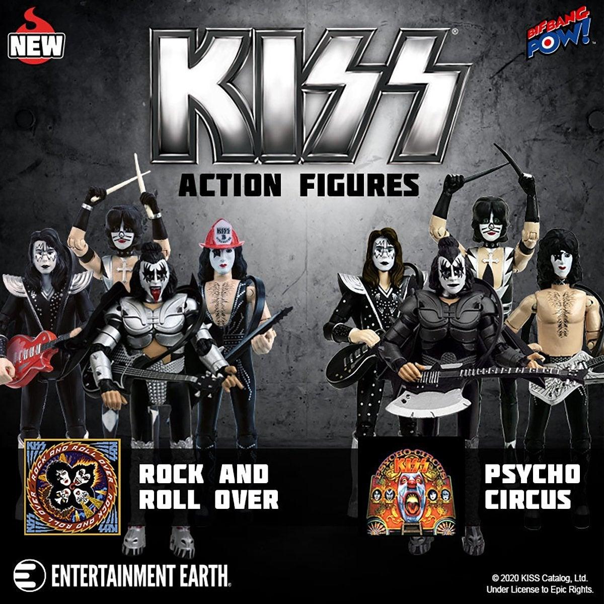 kiss-action-figures