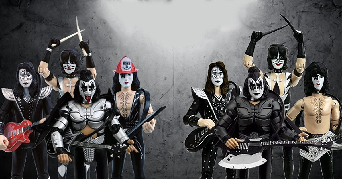 kiss-action-figures-top