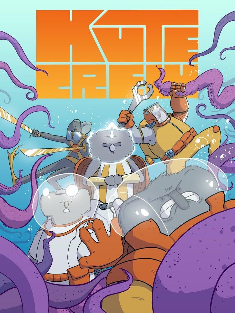 kute-crew-01-cover