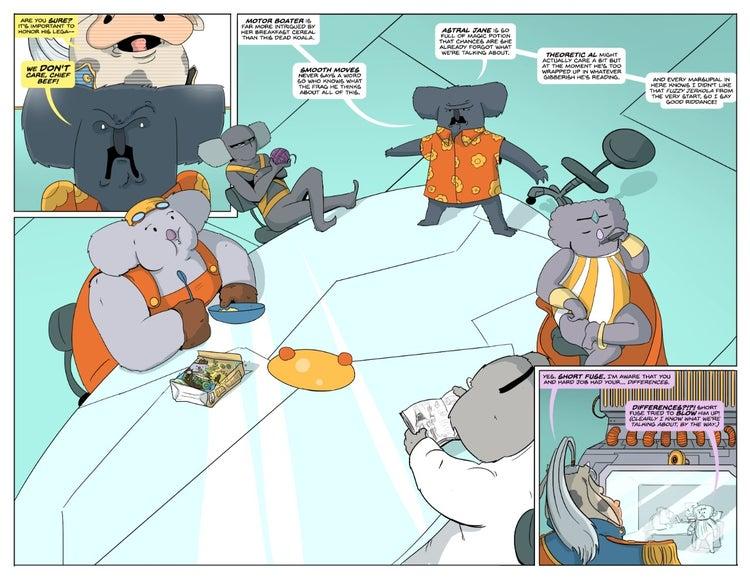 kute-crew-more-01-pg02-03