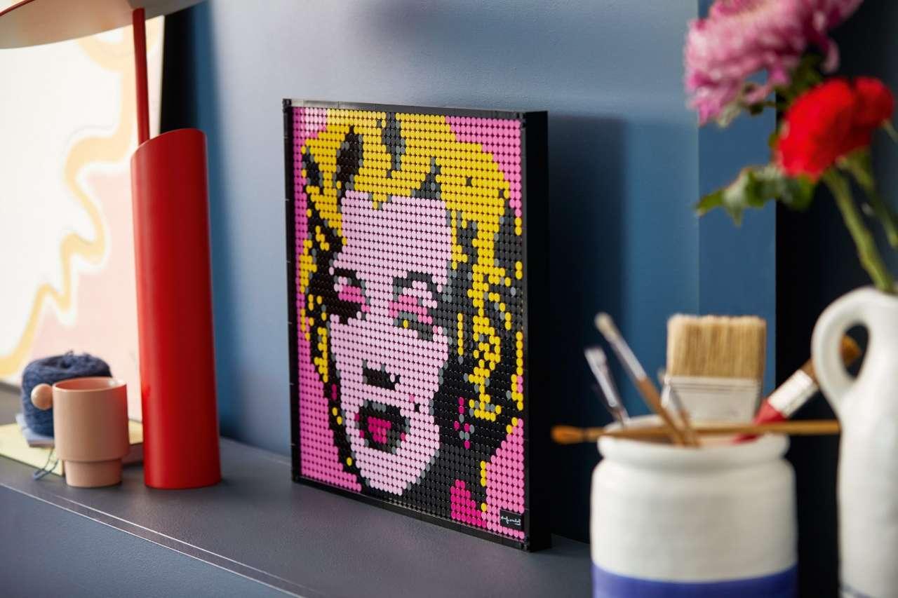 LEGO-Art-2