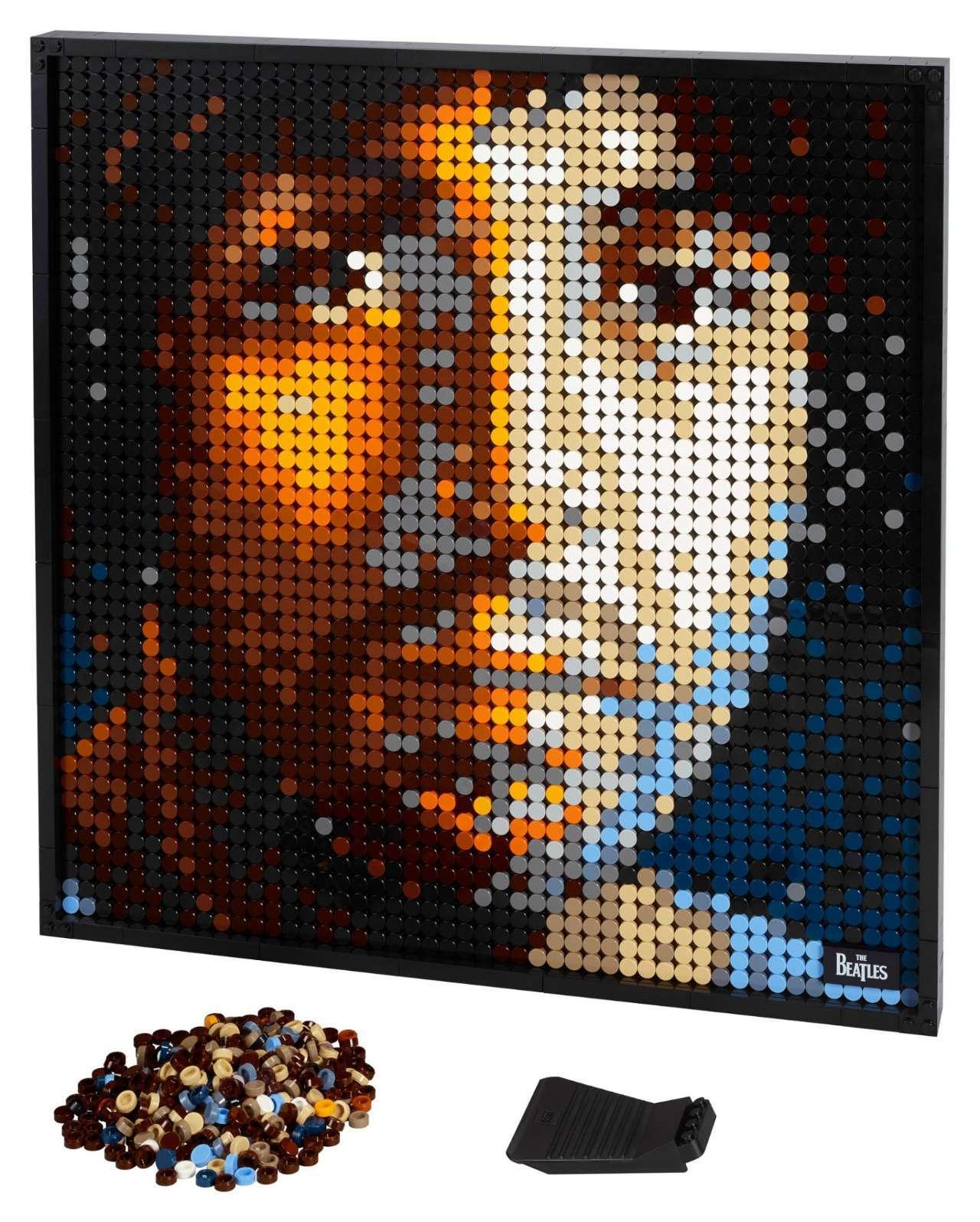 LEGO-Art-4