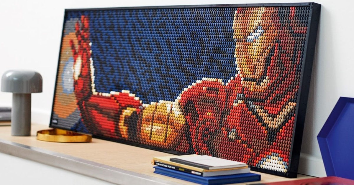 lego-art-iron-man-top