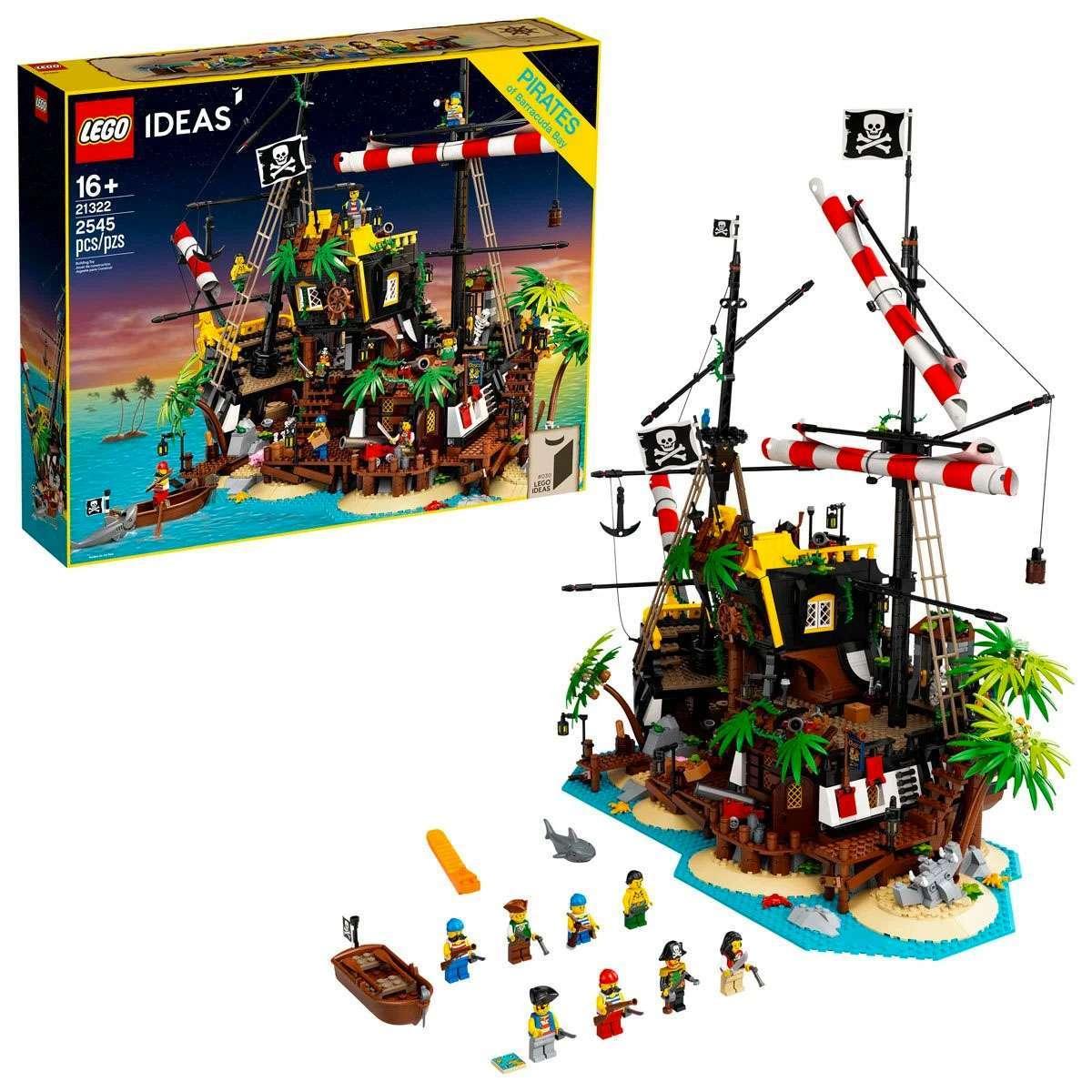 lego-barracuda-bay-2