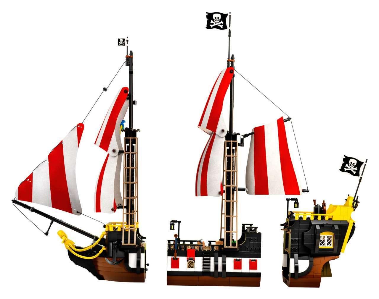 lego-barracuda-bay-3
