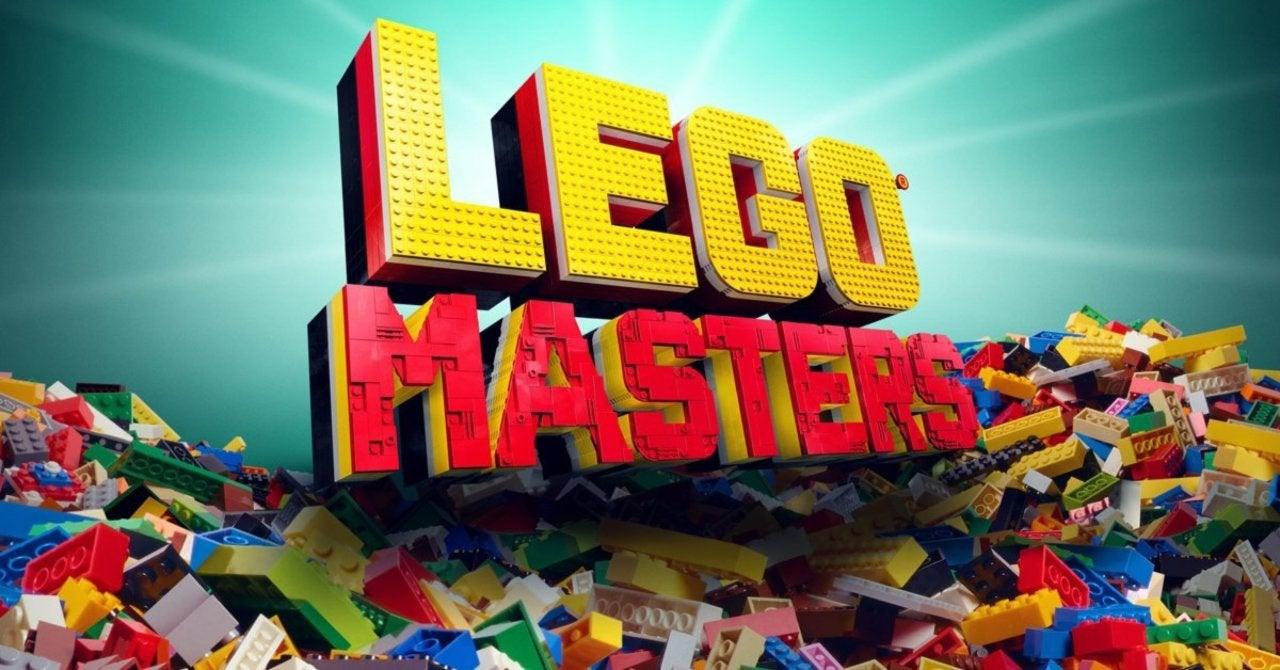 LEGO Masters: New Report Indicates Season 2 Renewal Coming Soon