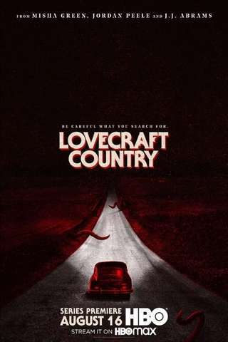 lovecraft_country_default