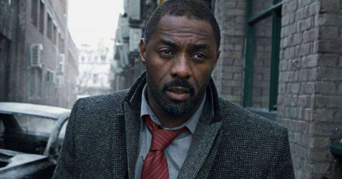 luther-idris-elba-bbc