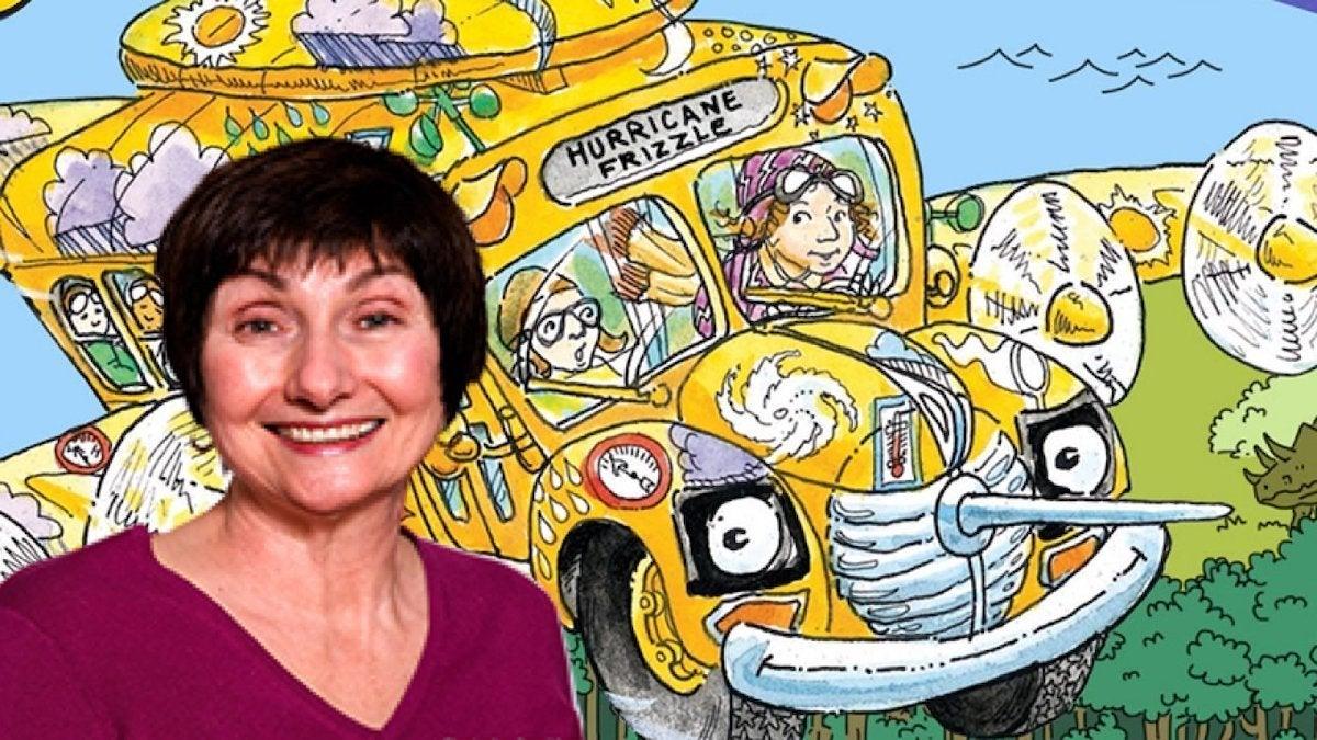 magicschoolbus-1280x720
