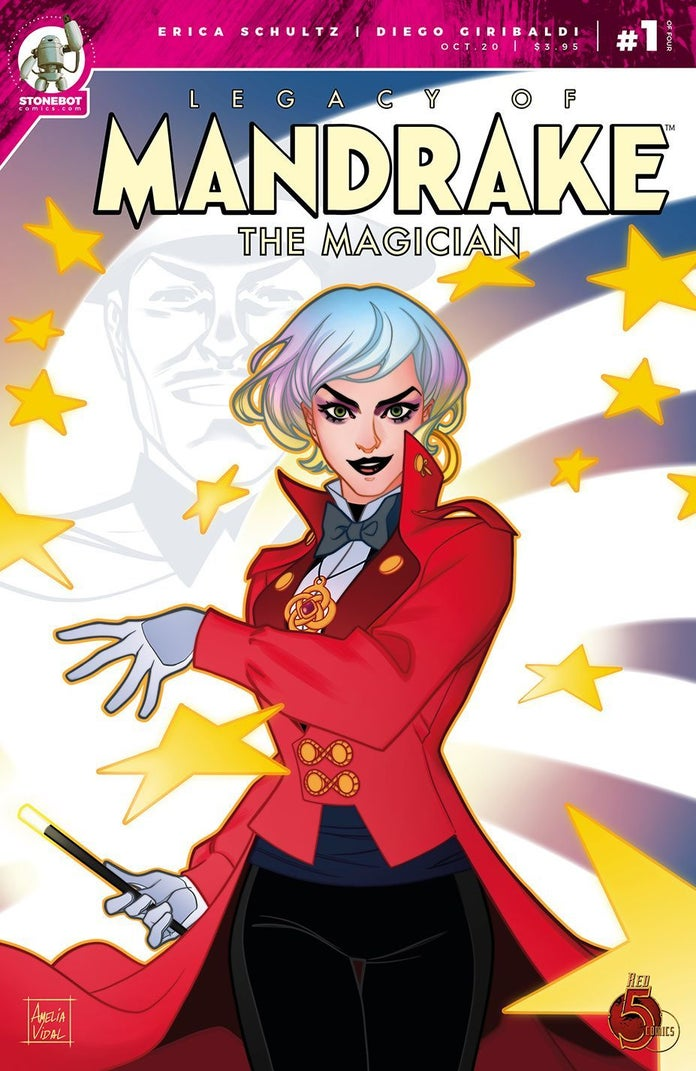 Mandrake-The-Magician-1-Preview-1
