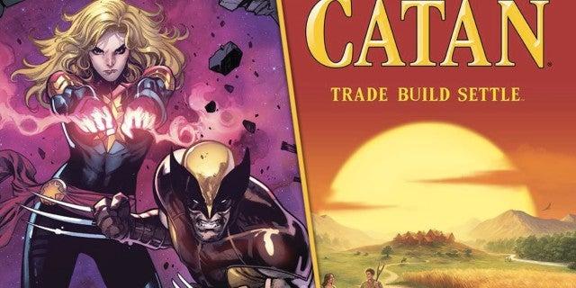 Marvel-Comics-Catan-Exists-Marvel-Universe-Captain-Marvel