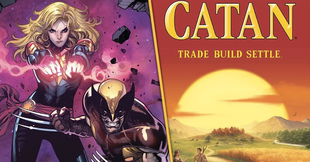 Marvel-Comics-Catan-Exists-Marvel-Universe-Captain-Marvel