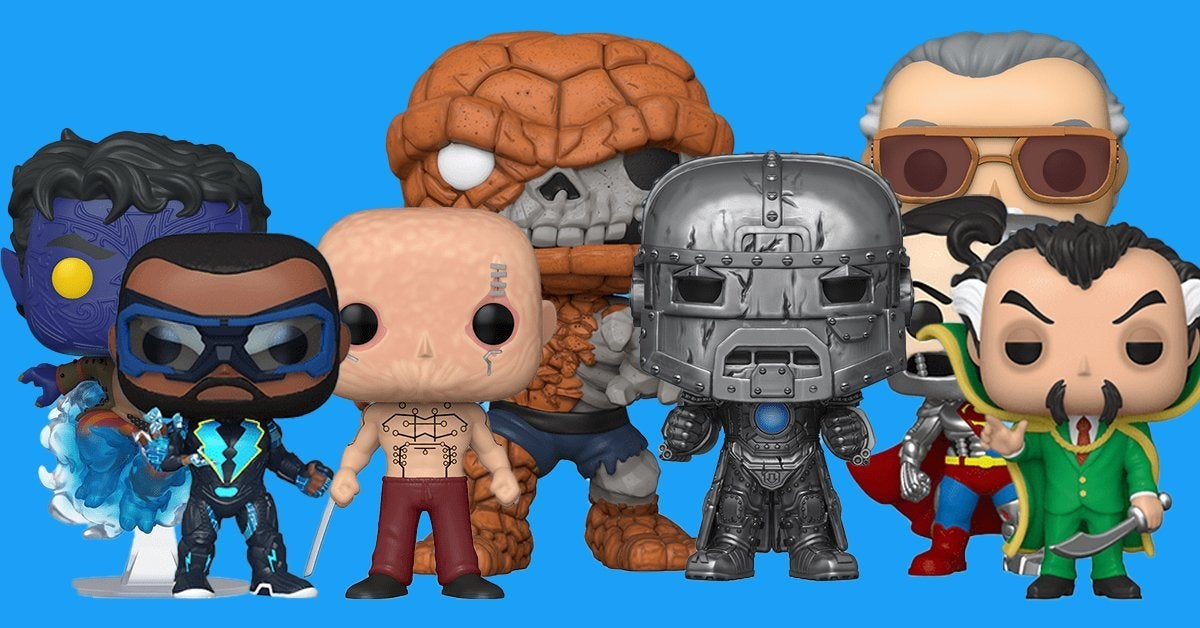 marvel-dc-sdcc-2020-pops