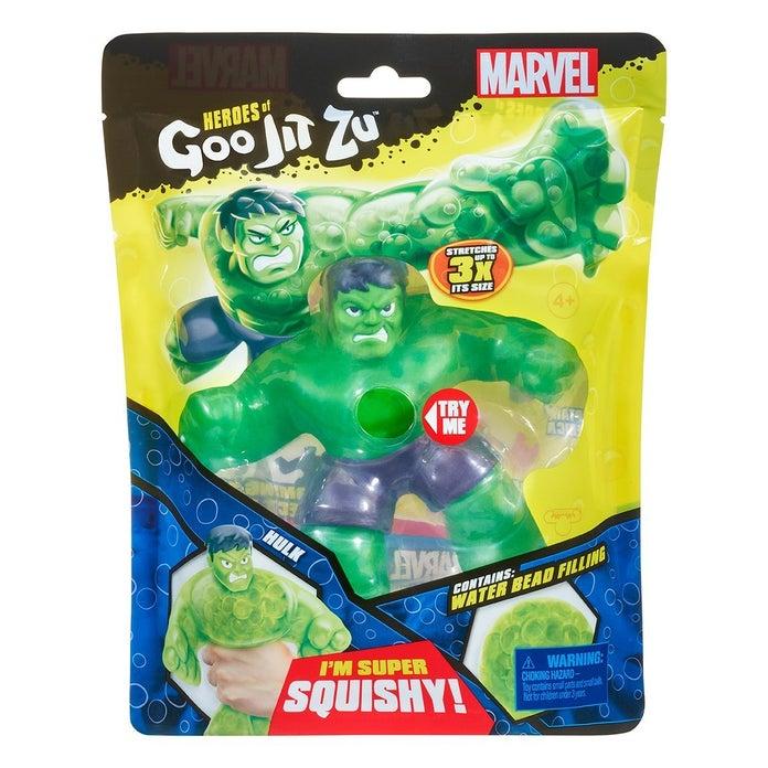 Marvel-Goo-Jit-Zu-Hulk-1