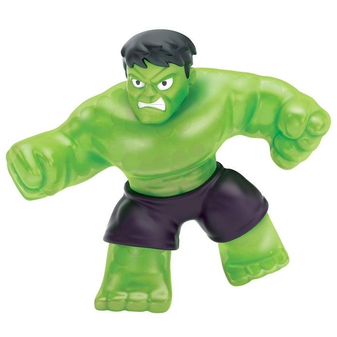 Marvel-Goo-Jit-Zu-Hulk-2