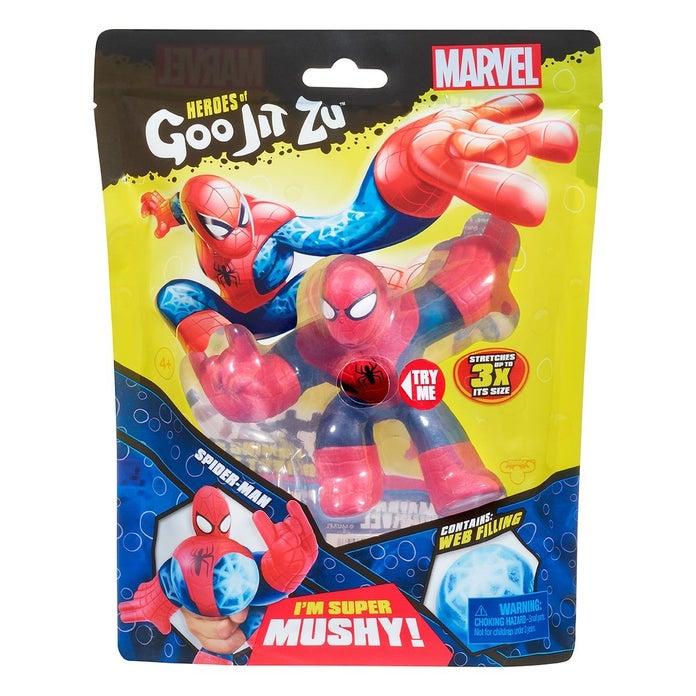 Marvel-Goo-Jit-Zu-Spider-Man-1