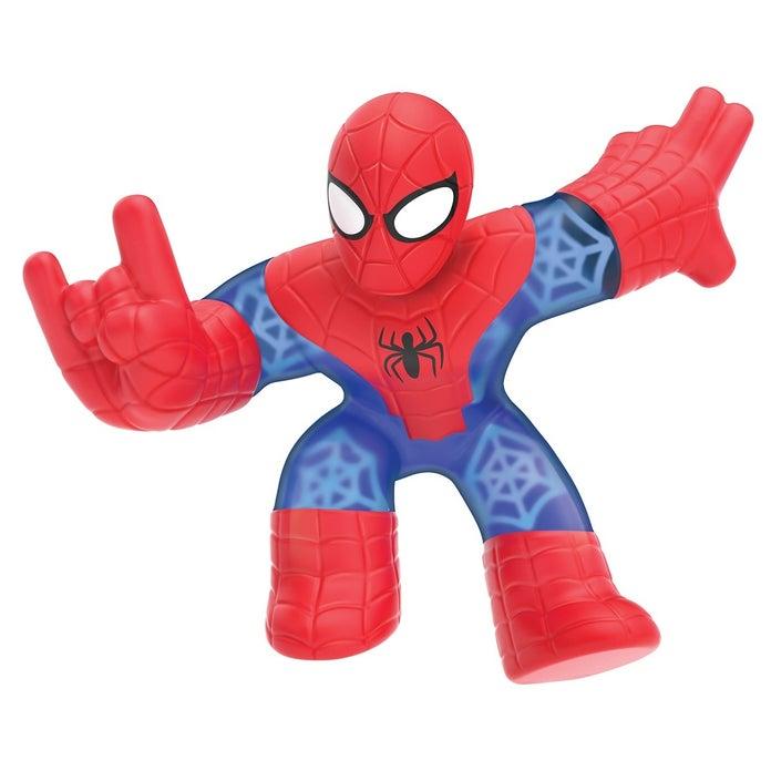 Marvel-Goo-Jit-Zu-Spider-Man-2