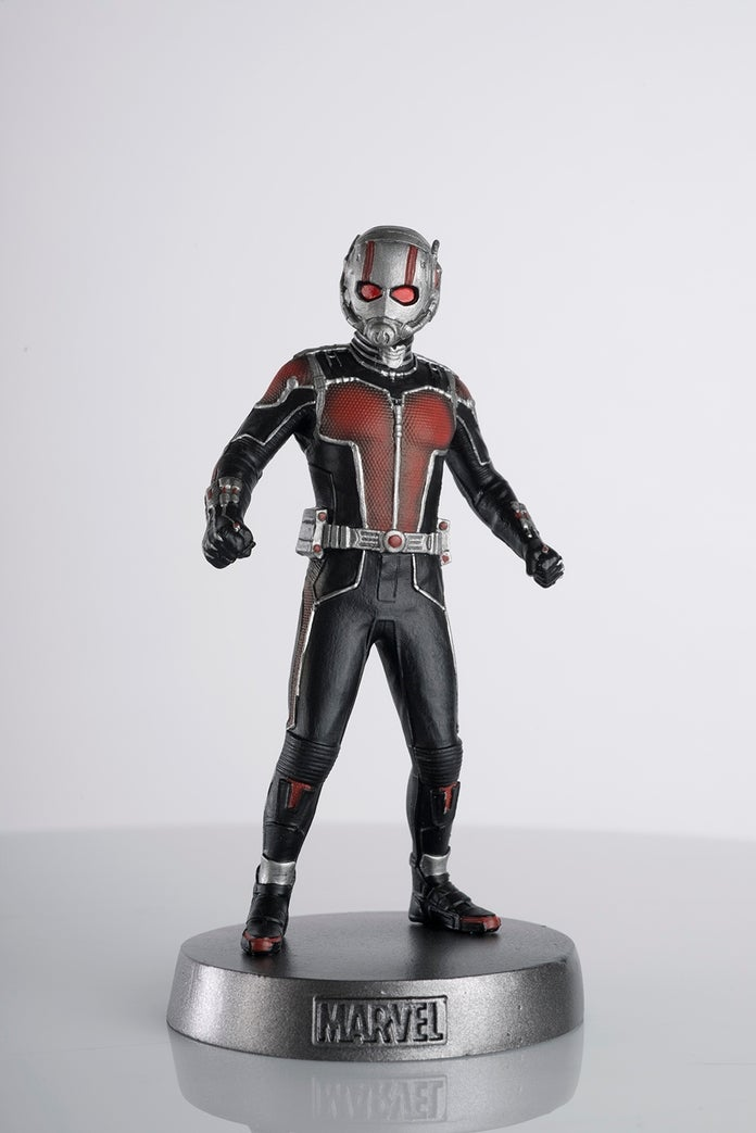 Marvel-Heavyweights-Wave-2-Ant-Man