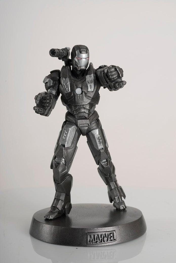 Marvel-Heavyweights-Wave-2-War-Machine