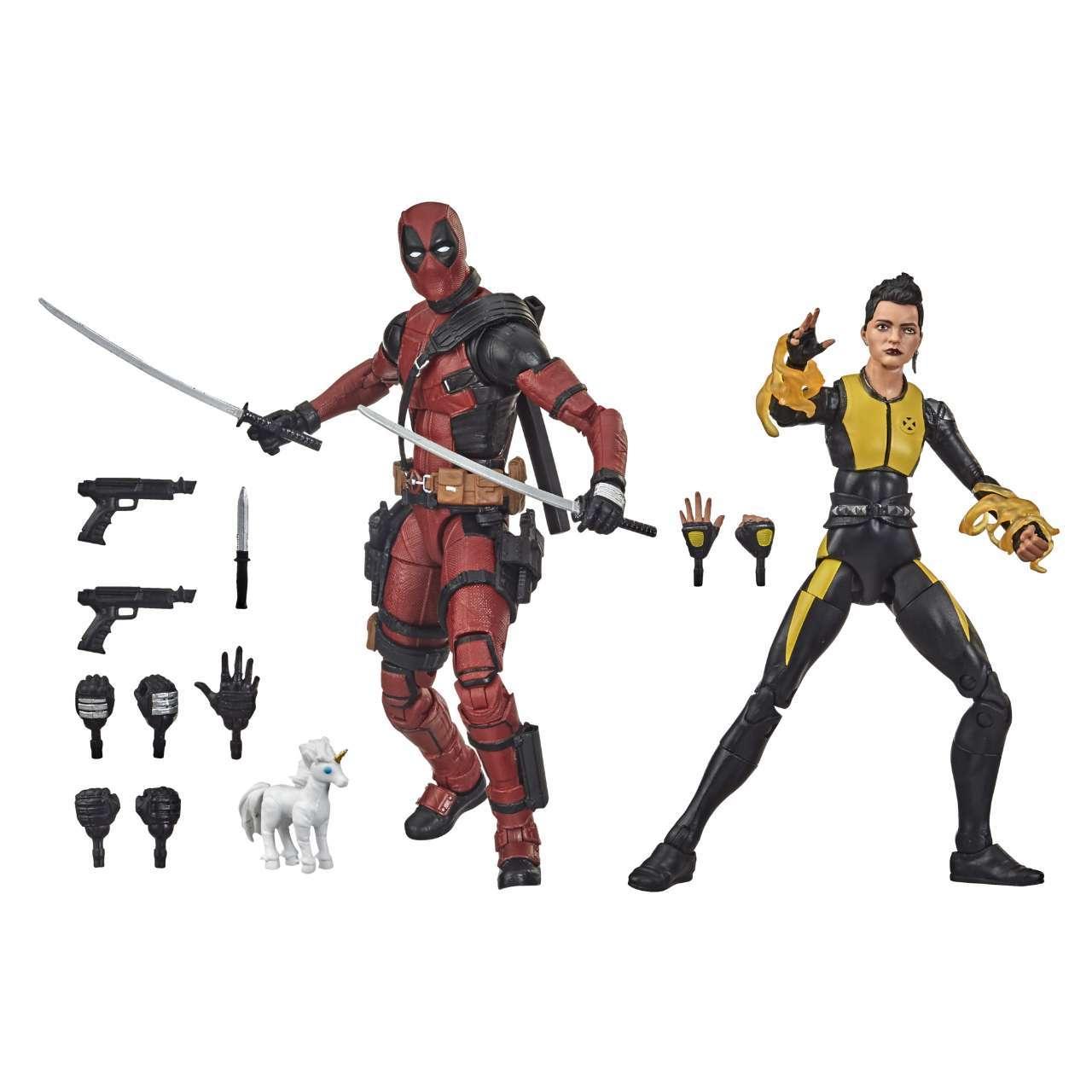 Marvel-LegendsE92885L00_5010993723744_main_20_Online_300DPI
