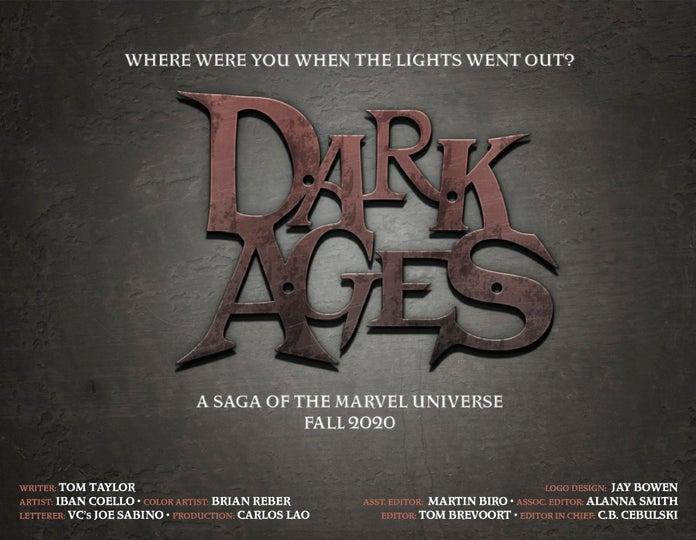 Marvels-Dark-Ages-Logo-Teaser