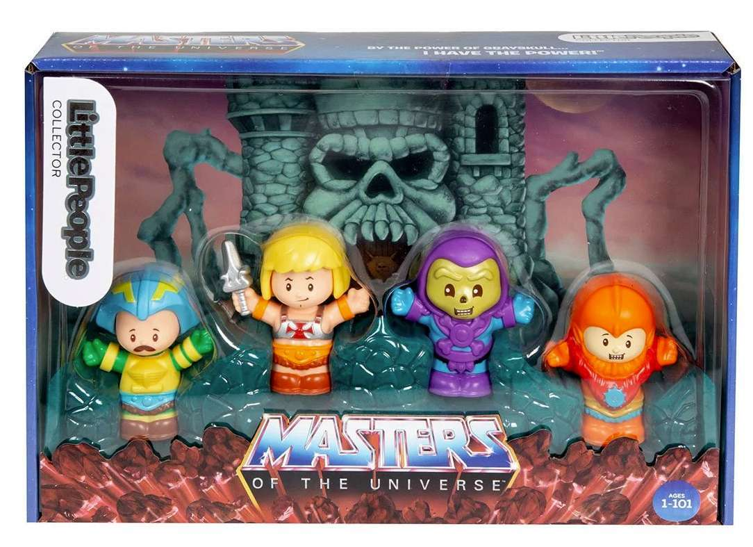 masters-of-the-universe-little-people