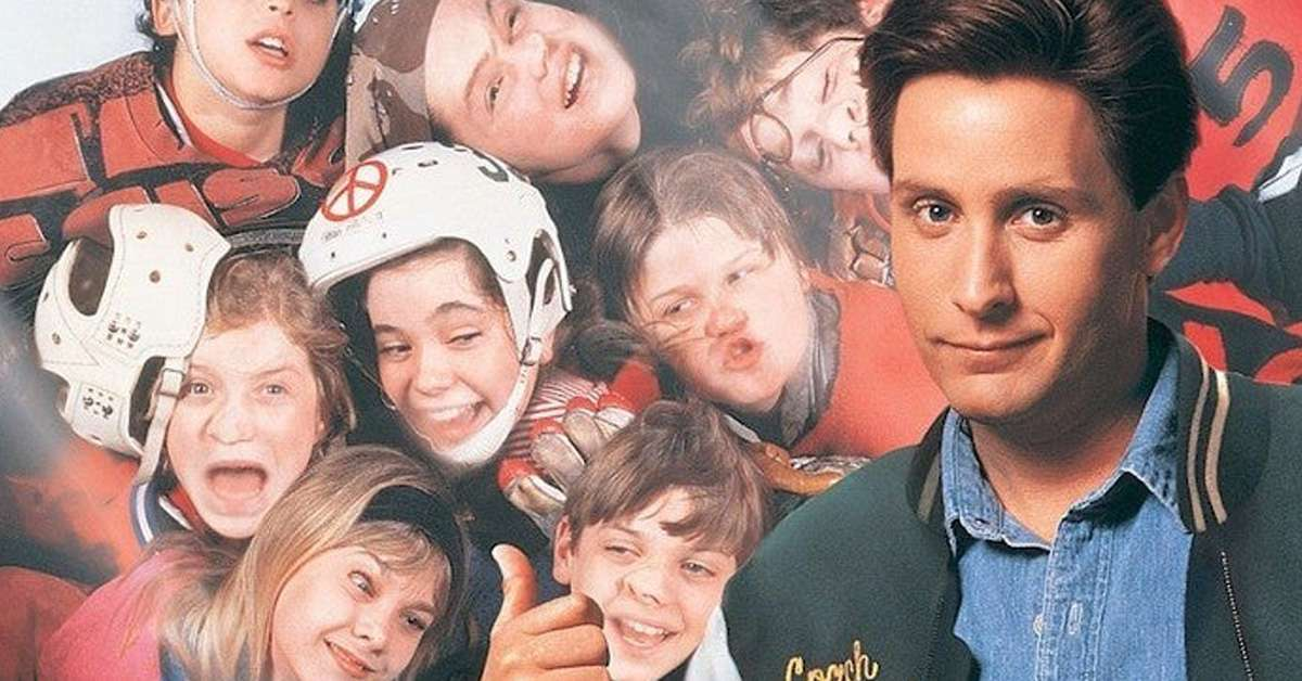 mighty-ducks-series-emilio-estevez