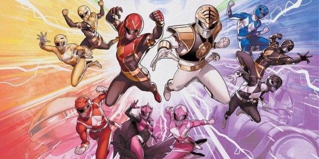 Mighty-Morphin-Power-Rangers-Comic-Con-Home-Panel