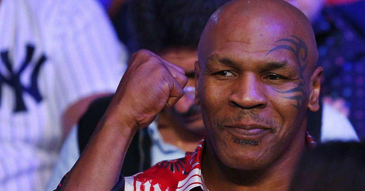 Mike-Tyson-Return-Fight-Roy-Jones-Jr