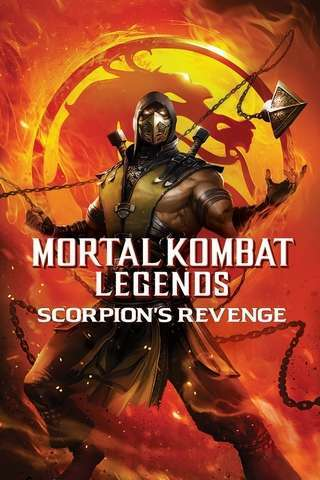 mortal_kombat_legends_scorpions_revenge_default