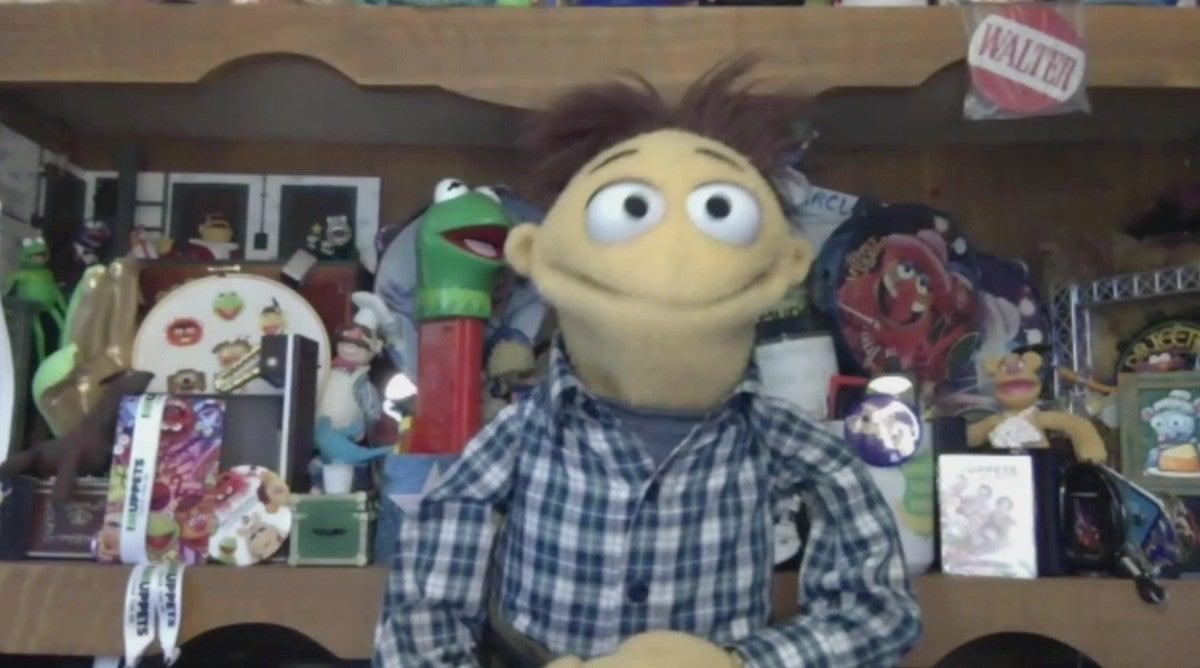 muppets-walter