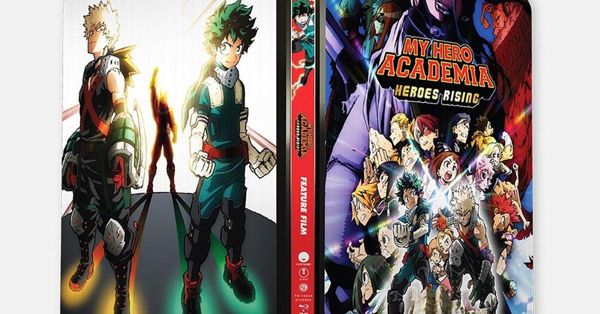 my-hero-academia-heroes-rising-blu-ray-top