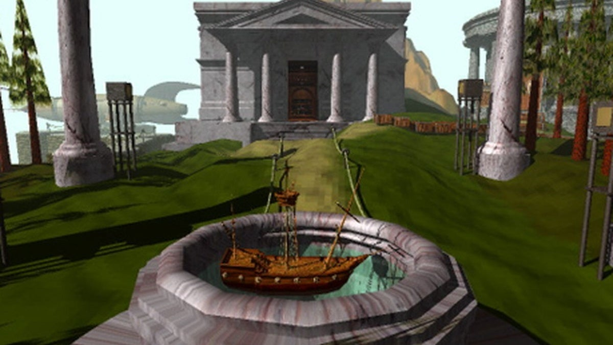myst screenshot new cropped hed