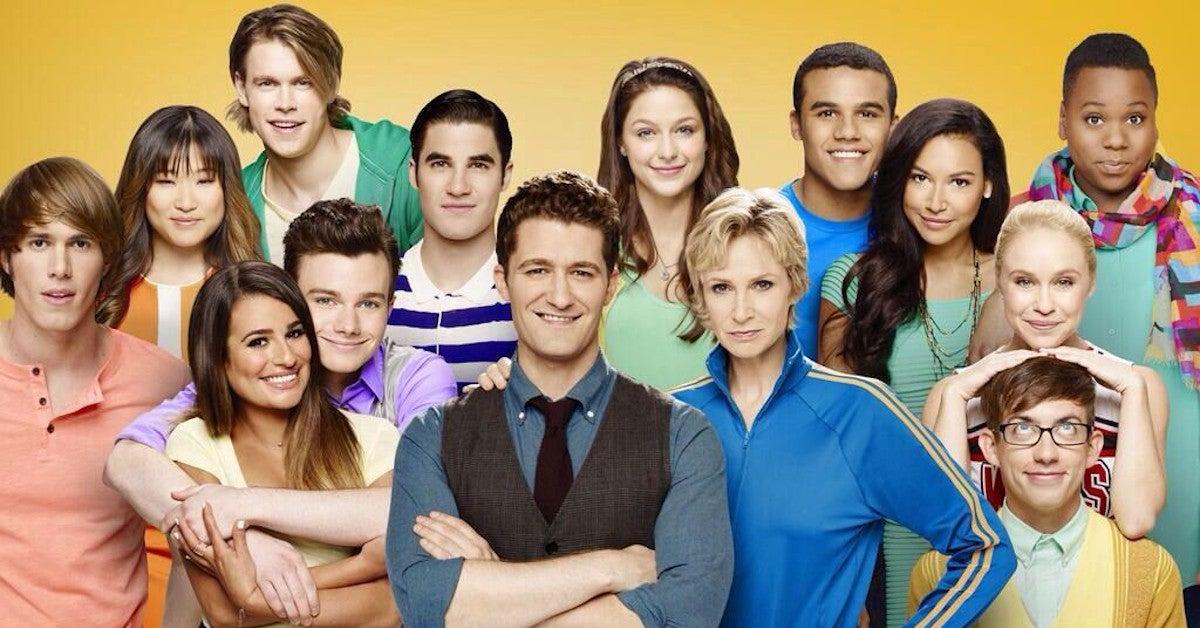 Naya Rivera Dead Glee Cast Memorial Lake Piru CA