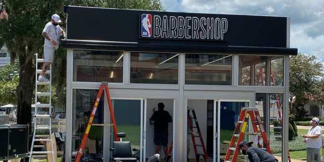 nba-2k-barbershop