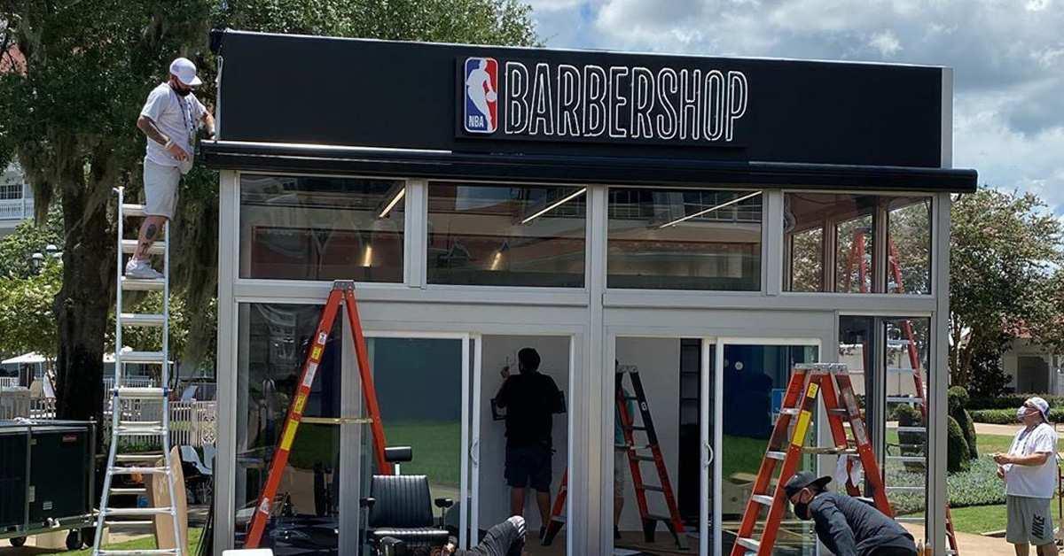 nba-2k-barbershop