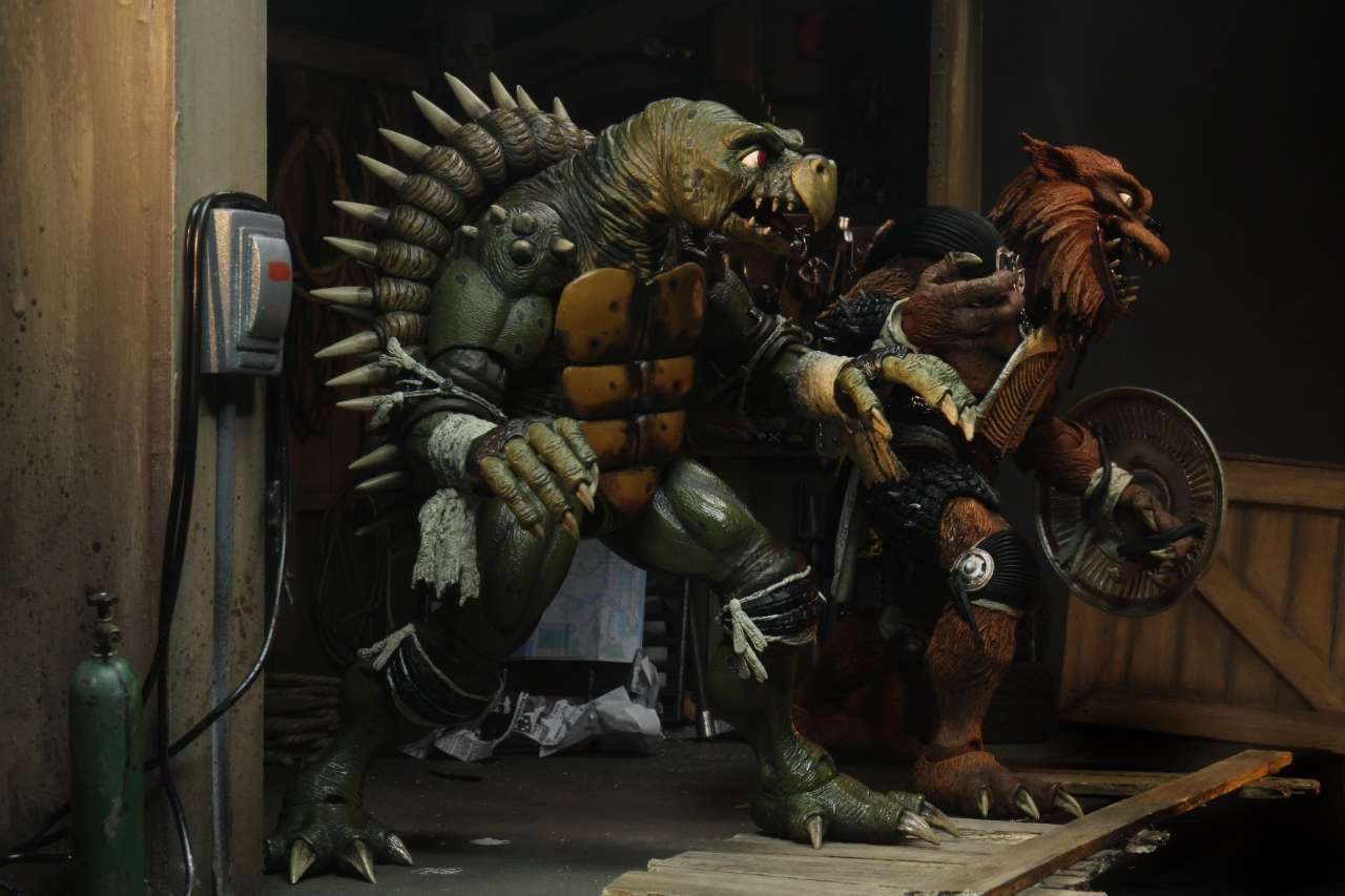 NECA-Tokka-and-Rahzar-4
