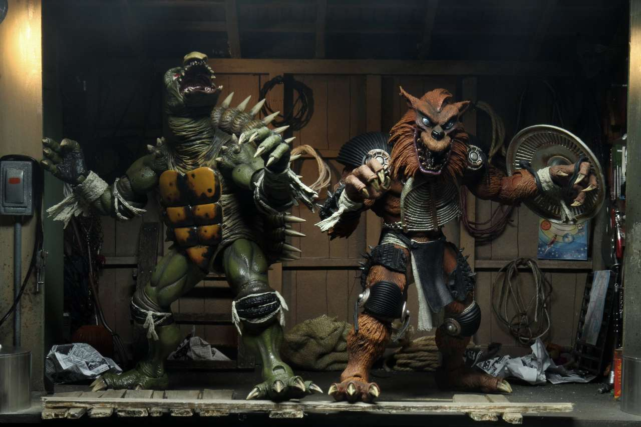 NECA-Tokka-and-Rahzar-5