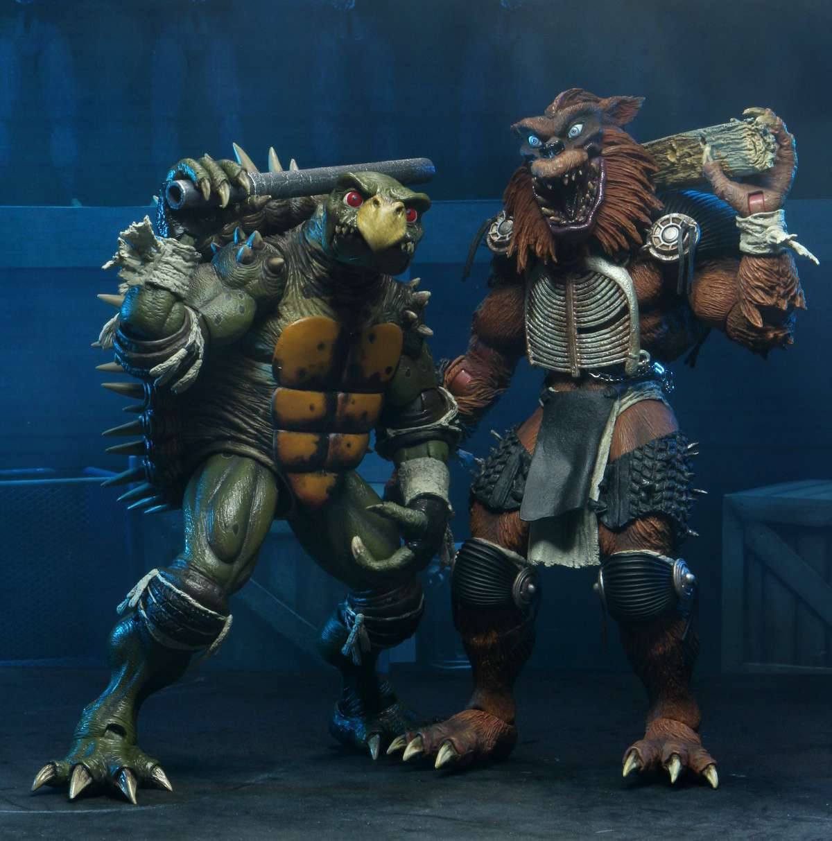 NECA-Tokka-and-Rahzar-Main