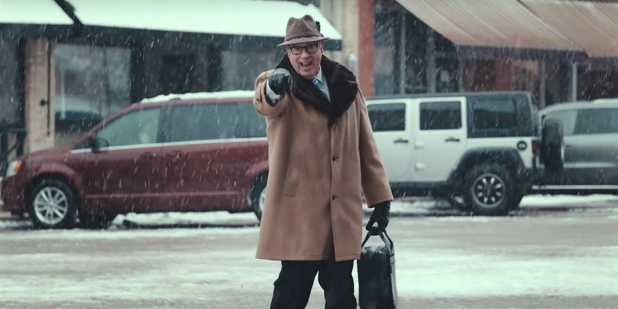 ned-ryerson-jeep-ad-groundhog-day