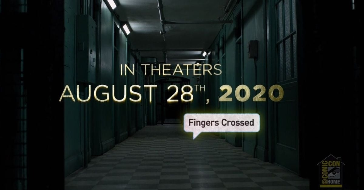 new mutants 2020 date lol