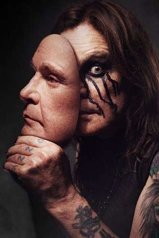 nine_lives_of_ozzy_osbourne_temp_default