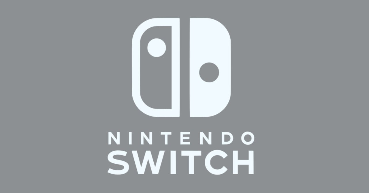 These Nintendo Switch Hidden Gems Cost as Little as $1.49 for a Limited Time - ComicBook.com